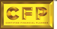 CFP-resized2