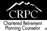 CFPC-resized2